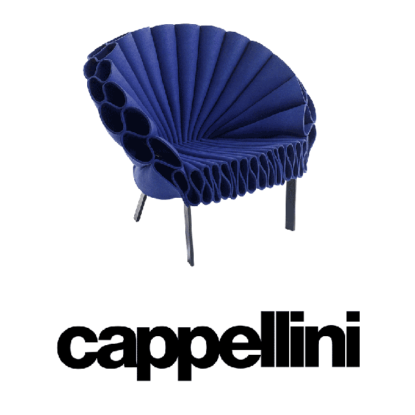True Design Cappellini
