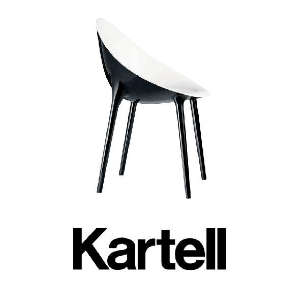 True Design Kartell