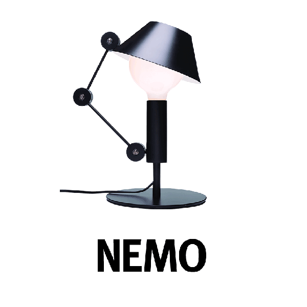 True Design Nemo