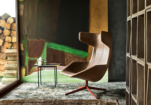 true-design-armchairs