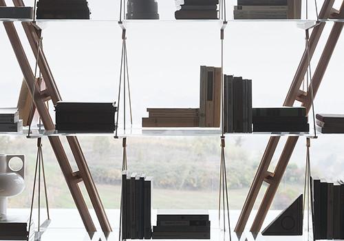 true-design-cabinets