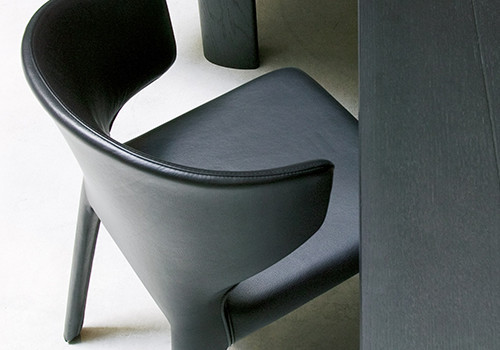 true-design-chairs