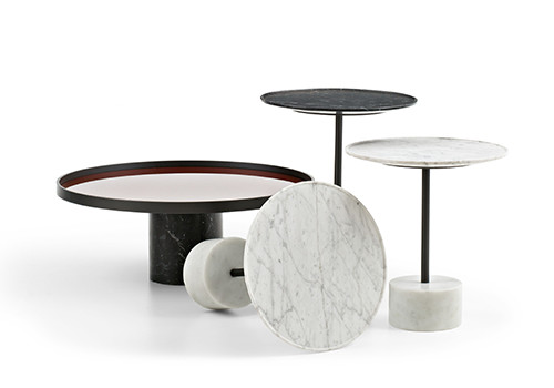 true-design-low-tables