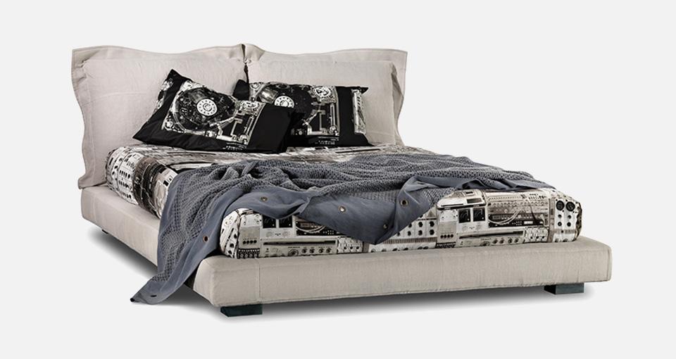 Beds-Diesel-DLF