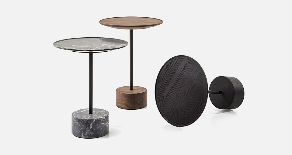Low-Tables-Cassina