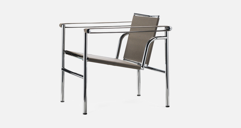 Outdoor-Chairs-LcOutdoor