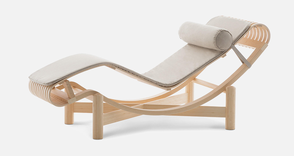 Outdoor-ChaisesTokyoChaiseLongue