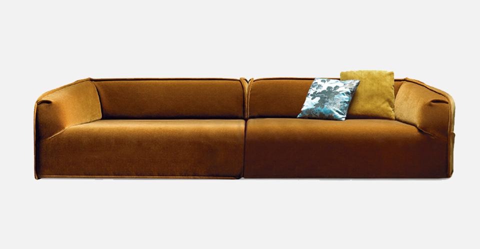 truedesign_moroso_m.a.s.s.a.s.1_sofa