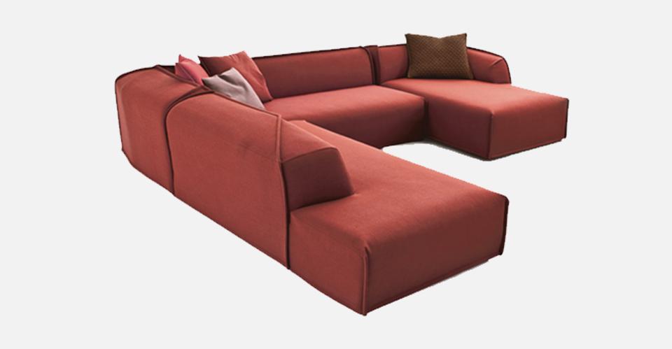 truedesign_moroso_m.a.s.s.a.s_sofa