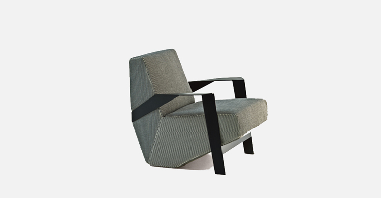 truedesign_moroso_silver_lake_armchair