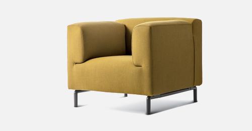 Truedesign_Cassina_Met_Armchair[1]