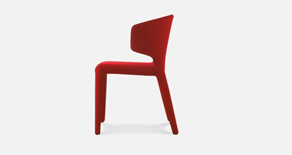 truedesign-cassina-hola-chair