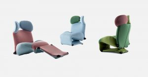 truedesign_CASSINA_WINK_ARMCHAIR