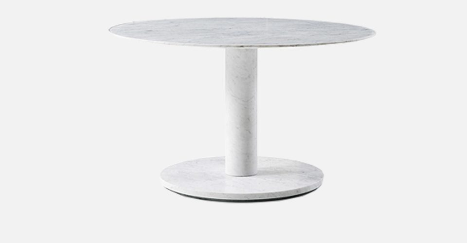 truedesign_cassina_10_table