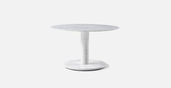 truedesign_cassina_10_table