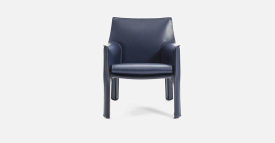 truedesign_cassina_414_cab_armchair