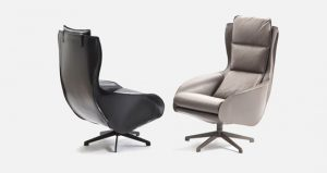 truedesign_cassina_423_cab_lounge_armchair