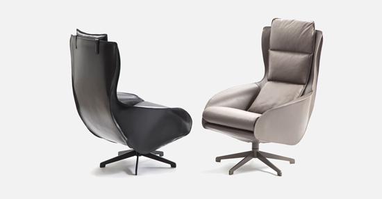 truedesign_cassina_423_cab_lounge_armchair