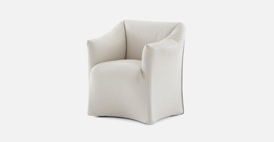 truedesign_cassina_684_armchair