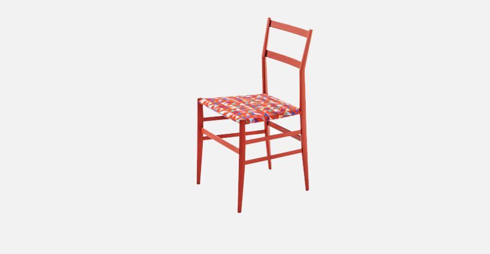 truedesign_cassina_699leggera_ltd_chair