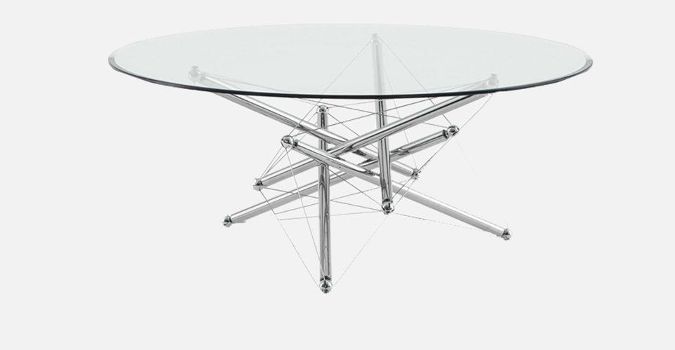 truedesign_cassina_713.714_table