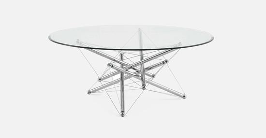 truedesign_cassina_714_table