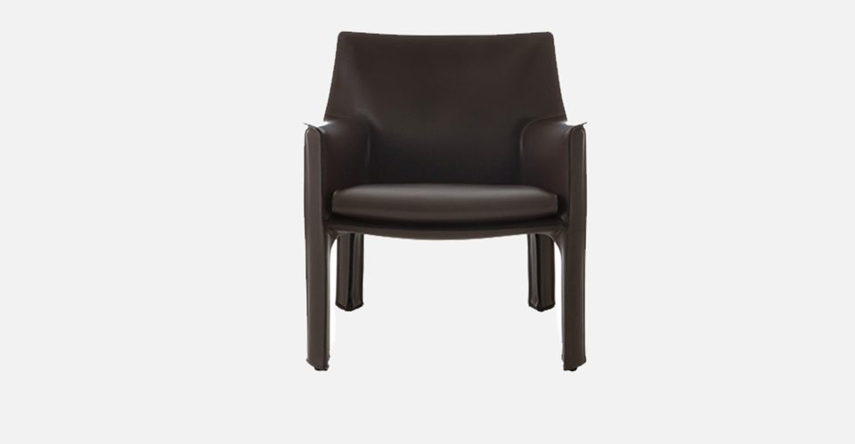 truedesign_cassina_CAB_ARMchair