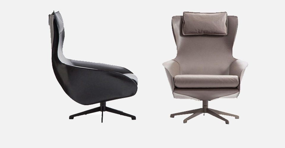 truedesign_cassina_CAB_lounge_chair