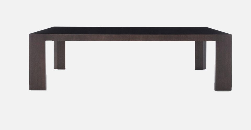 truedesign_cassina_ELDOM_table