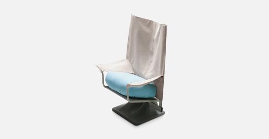 truedesign_cassina_aeo_armchair