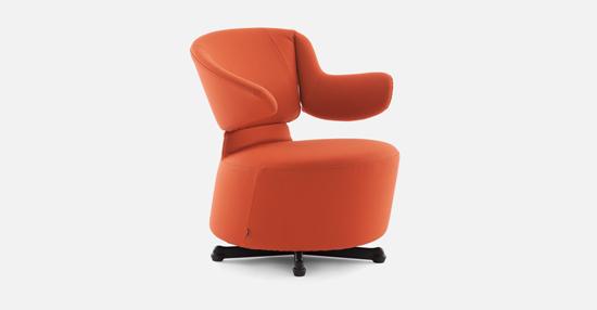 truedesign_cassina_aki_biki_armchair
