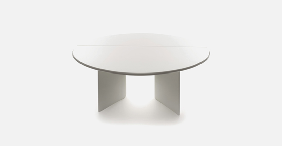 truedesign_cassina_antella_table