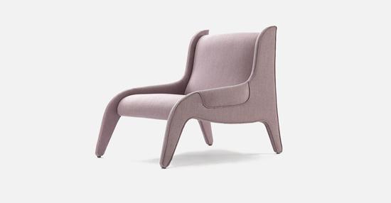 truedesign_cassina_antropus_armchair