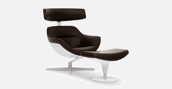 truedesign_cassina_auckland_armchair
