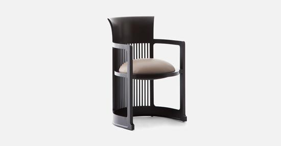truedesign_cassina_barrel_armchair