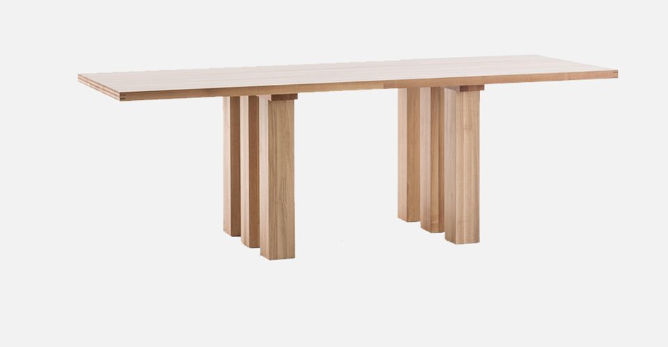 truedesign_cassina_basilica_table