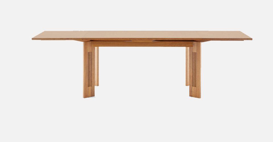 truedesign_cassina_berlino_table