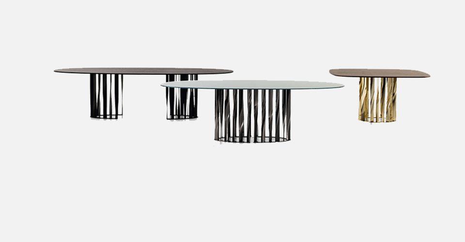 truedesign_cassina_boboli_table