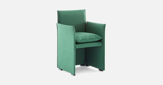 truedesign_cassina_break_chair