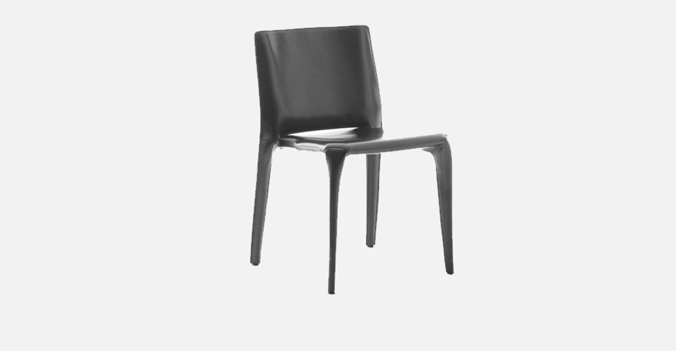 truedesign_cassina_bull_chair