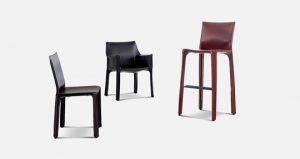 truedesign_cassina_cab_chair
