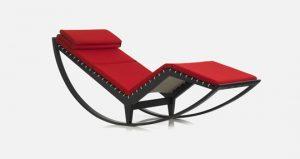truedesign_cassina_canapo_armchair