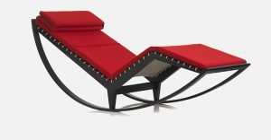 truedesign_cassina_canapo_chaise