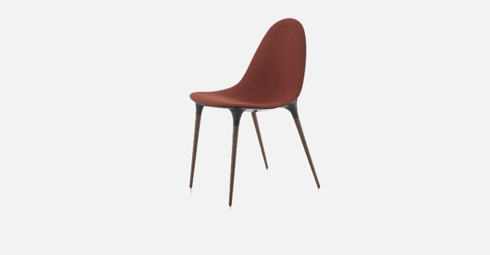 truedesign_cassina_caprice_chair