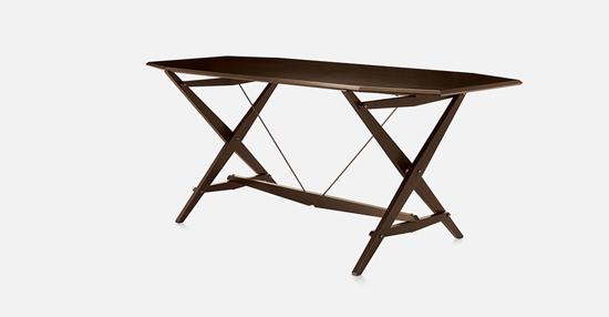 truedesign_cassina_cavalleto_table