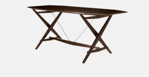 truedesign_cassina_cavalletto_table