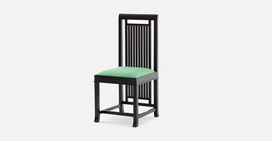 truedesign_cassina_coonley_armchair