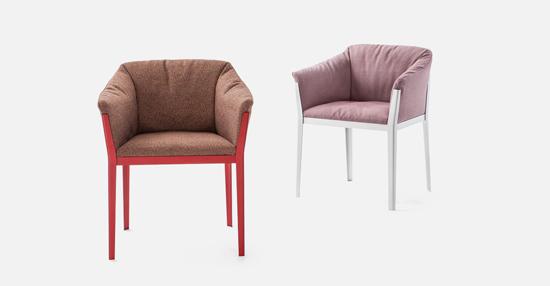 truedesign_cassina_cotone_armchair