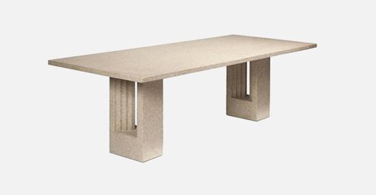 truedesign_cassina_delfi_table[1]