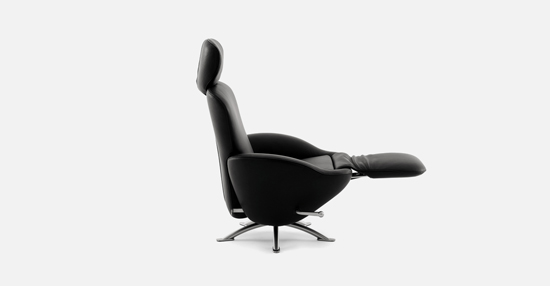 truedesign_cassina_dodo_armchair